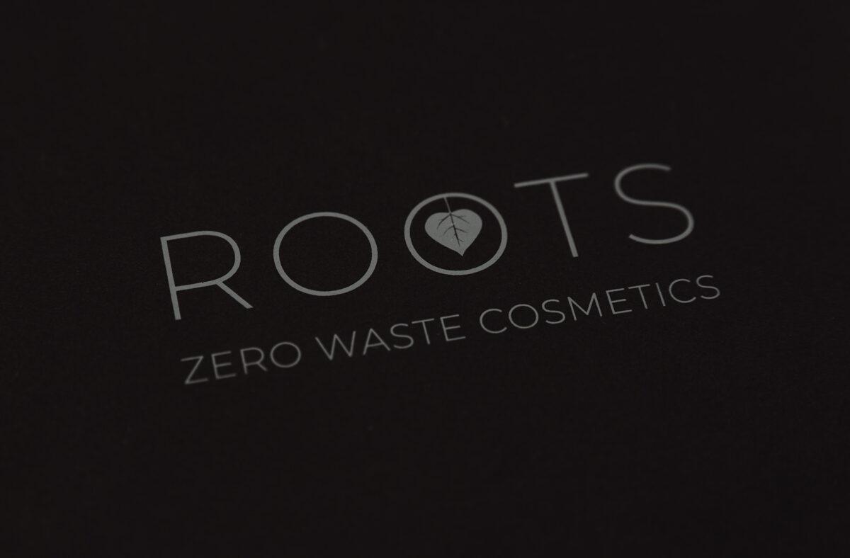 Dāvanu komplekts ROOTS Zero Waste starter kit (LARGE)
