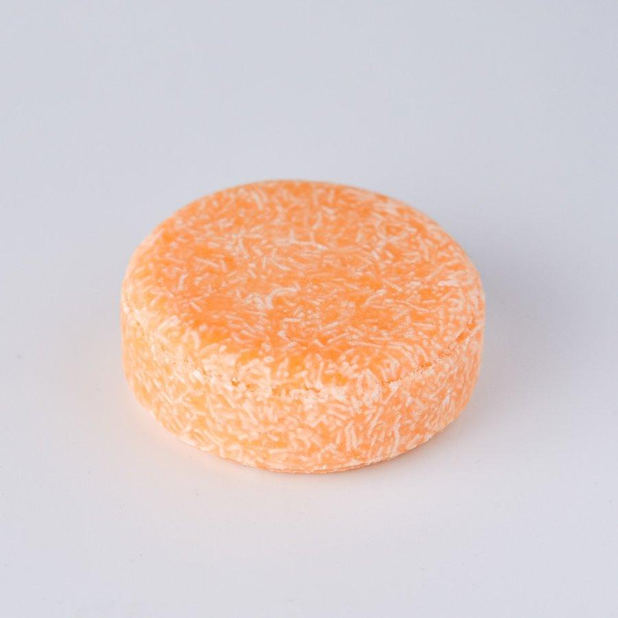 Šampunziepes MANGO